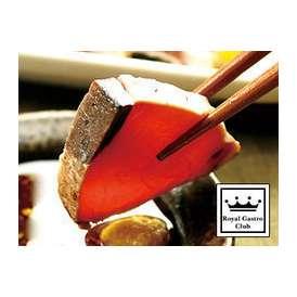 カツオ(鰹)のたたき 静岡県産 2節セット 特製タレ付き 送料無料