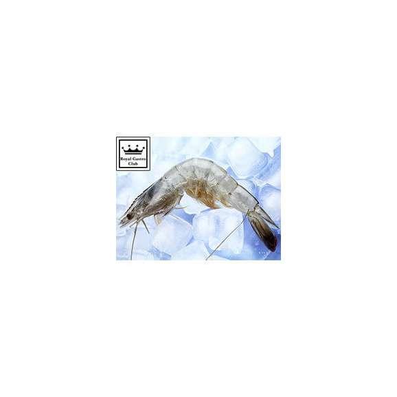 天使の海老約1kgえびしゃぶエビフラお刺身