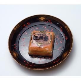 上菓子司 会津葵の姉妹菓子