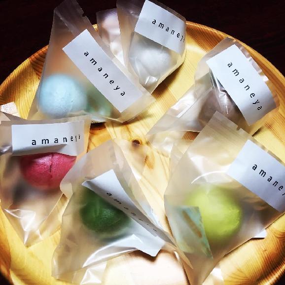 【1日10セット限定】笑美玉 えみだま -6種12個入り-05