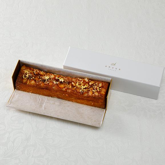 1日10個限定 店頭受取限定 Amour de chocolat アムール ド ショコラ04