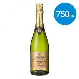 ドン ファン ブリュット スパークリングワイン/スペイン(750ml)