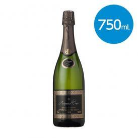 アルナウ ドムス カヴァ(ブリュット・スペイン)スパークリングワイン(750ml)