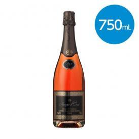 アルナウ ドムス カヴァ(ロゼ)セミセコ・スペイン(スパークリングワイン)750ml
