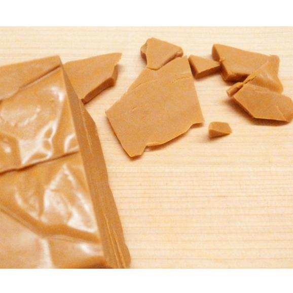 スキクイーン ゴートチーズ【約250g】03