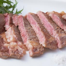 うま味と甘みが強く、味をしっかり感じて頂ける肉質です。上質な黒毛和牛の脂のうま味を感じて下さい。