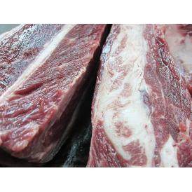 極上USA産 牛三角カルビ1.5~2kg 牛肉 ギュウニク ぎゅうにく かるび