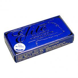 """""""エリテ"""" 世界一おいしいカンタブリアのカタクチイワシを使ったアンチョビ 50g"""