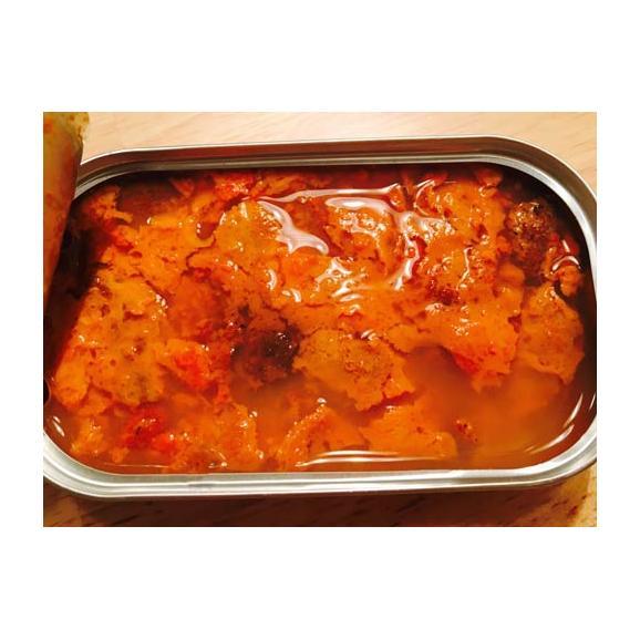 ヨーロッパムラサキウニ缶詰(大)03