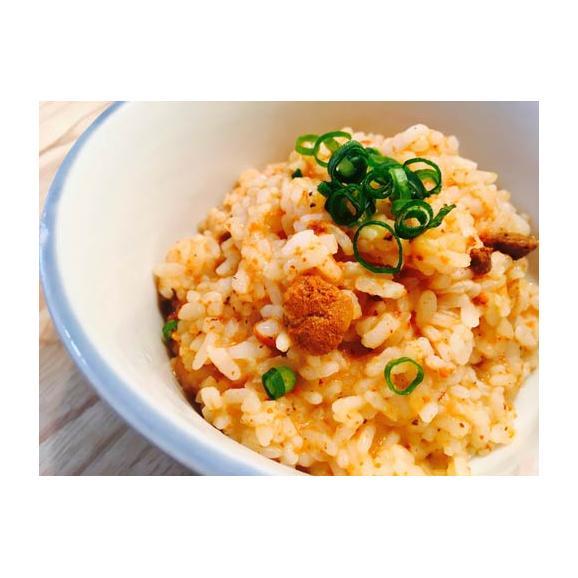 ヨーロッパムラサキウニ缶詰(大)05