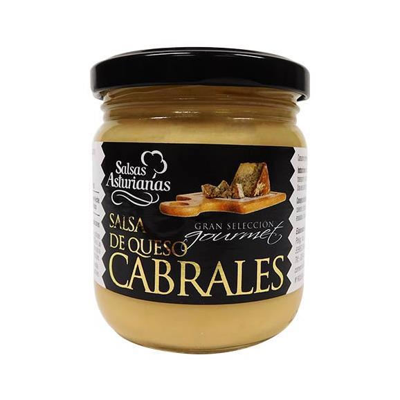 カブラレス チーズソース01