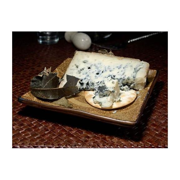カブラレス チーズソース04