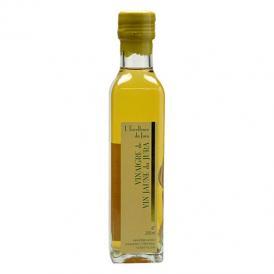 ジュラ ワインビネガー 「黄ワイン」