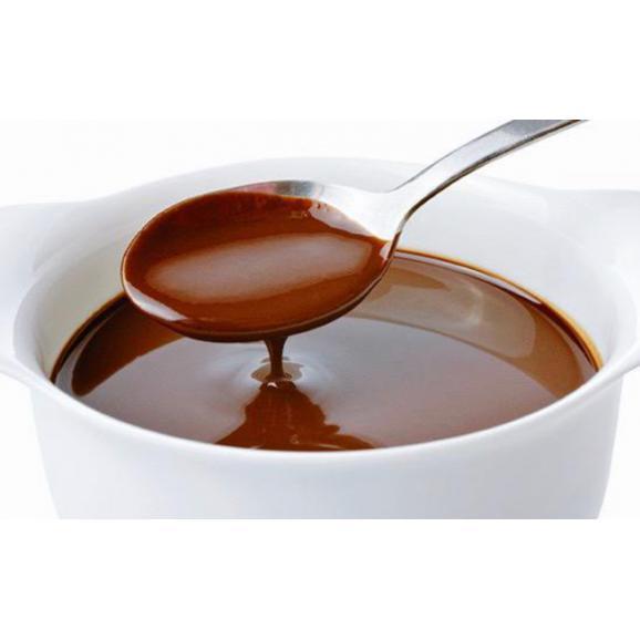 スペイン製 ホットチョコレート 500g缶05