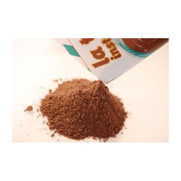 スペイン製 ホットチョコレート(粉末)30g ×50パック ボックス02