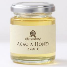Acacia アカシア【120g】