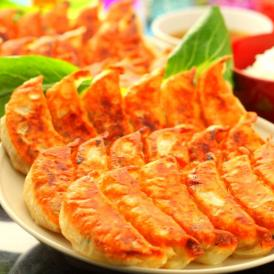 食通が足繁く通う行列の人気店 日本へ焼き餃子を広めた満州伝承の味 老舗 中華料理永楽「たれなし餃子」