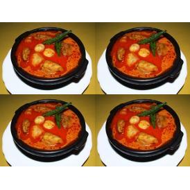 【お店の味をそのまま お届け!】 1日に3セットのみ! 東京・池袋のレストラン『BAROSSA(バロッサ)』のチキンカレー