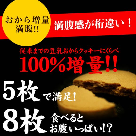 トリプルゼロクッキー(1Kg)04