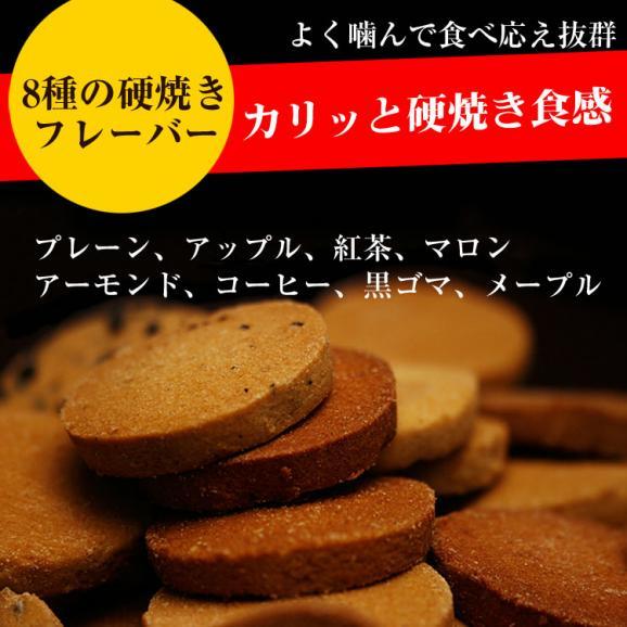 トリプルゼロクッキー(1Kg)05