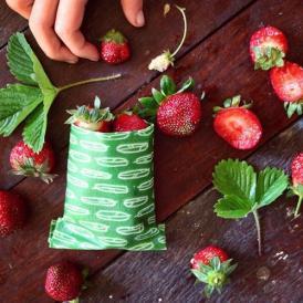 Bee Eco Wrap<Sサイズ>