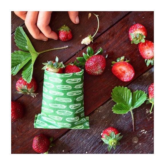Bee Eco Wrap<Sサイズ>01