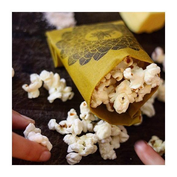 Bee Eco Wrap<Sサイズ>05