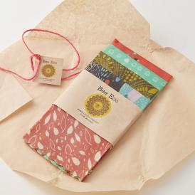 Bee Eco Wrap【5枚セット】