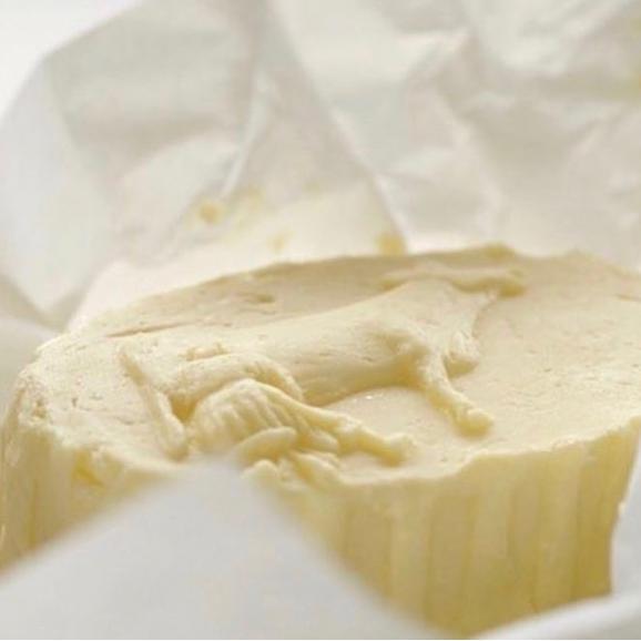 ベイユヴェール  beillevaire 発酵バター125g 食塩不使用02