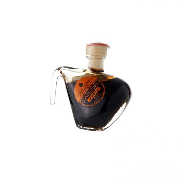 アチェートモデナ バルサミコ酢スプレーモ 6年熟成 40ml02