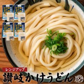 讃岐うどん うどん 麺 つゆ 麺類 特産品 土産