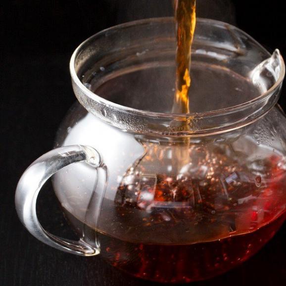 プーアル茶 50包入り [中国茶 1級茶葉 3年熟成 安心 安全 国内加工 送料無料 ]05