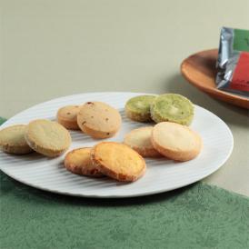 八代の自然豊かな風情と彩りゆたかな四季が生んだお菓子