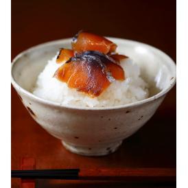 魚を塩漬けし、自社栽培の特別栽培米の米ぬかと糀で漬け込み熟成させた、石川県の伝統食品です。