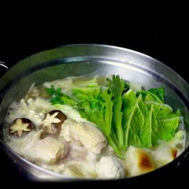 咲蔵特製 鶏スープ三袋
