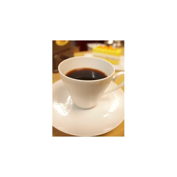 ブレンド・フカサワ  200g(豆/粉)02