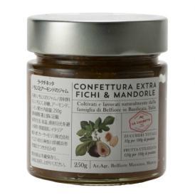 穫れたて果実をマンマのレシピで。口いっぱいに広がる、凝縮した果実味