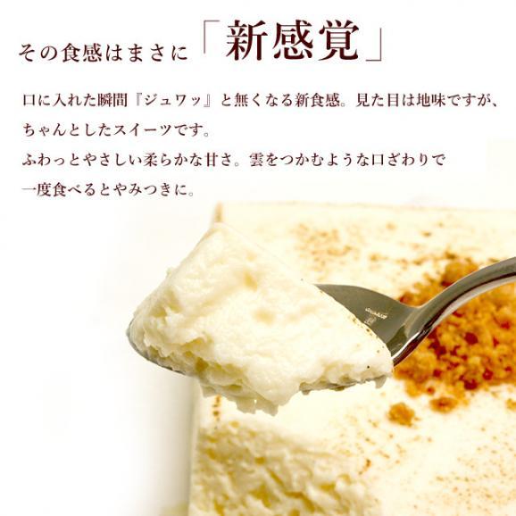 とろふわトーフ・チャウデ(一丁)02