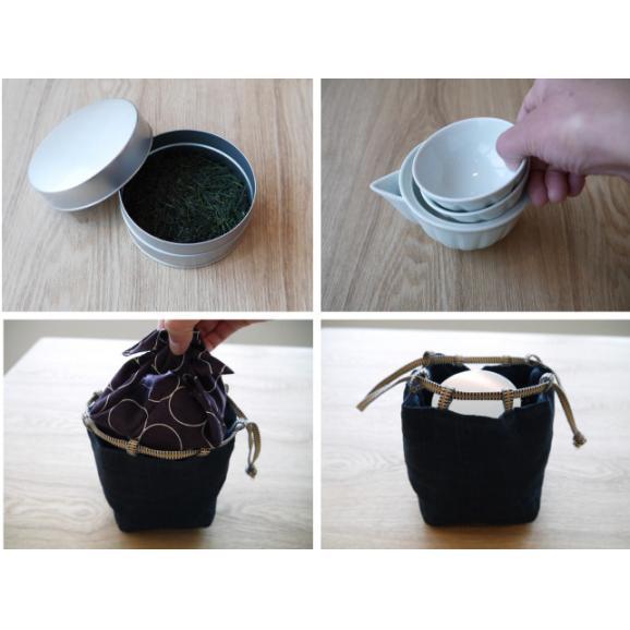 旅持ち茶器03