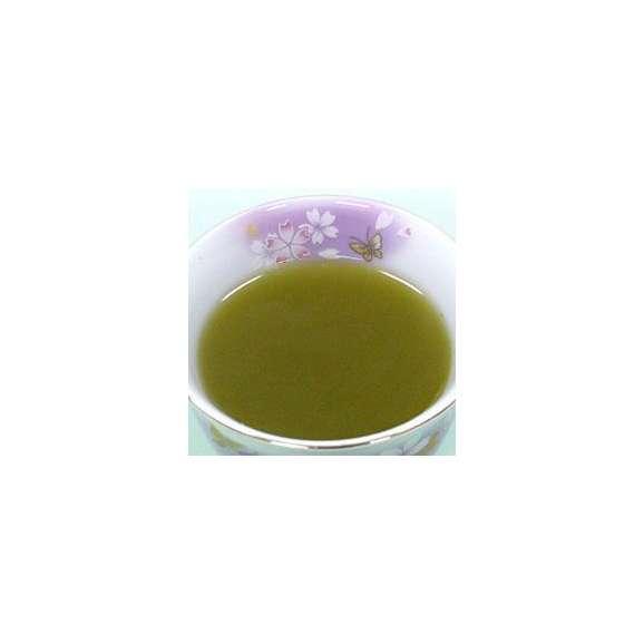 べにふうき茶 国産 粉末 1g 12包 濃い べにふうき ベニフウキ 紅富貴 粉末 パウダー 送料無料03