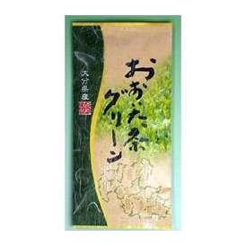 煎茶 緑茶 80g おおいた茶グリーン