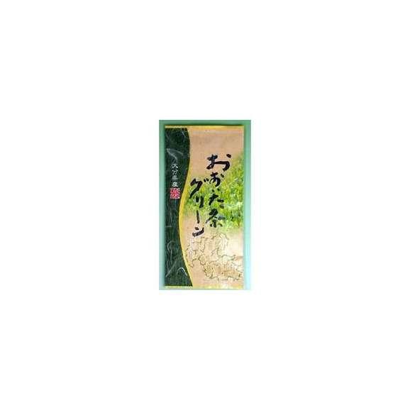 煎茶 緑茶 80g おおいた茶グリーン01