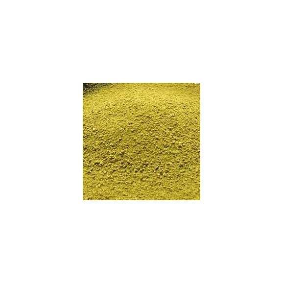 べにふうき茶 国産 粉末 1g 100包 濃い べにふうき ベニフウキ 紅富貴 粉末 パウダー 送料無料02