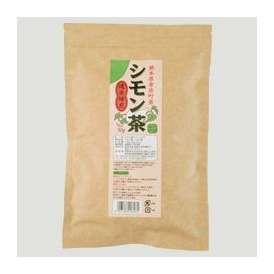 倉岳町産 シモン茶ティーパック 5g×30p