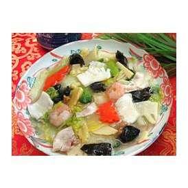 八宝菜(200g)×3パック