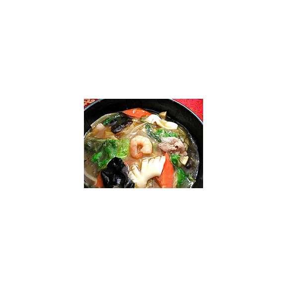 中華丼の具(300g)