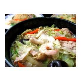 京風ちゃんぽん(1食分)