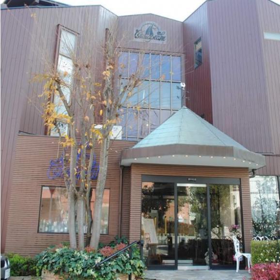 神戸牛 ビーフカレー02