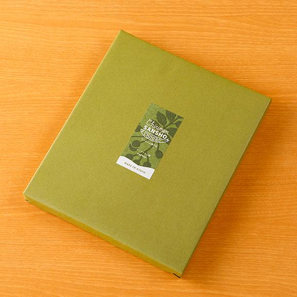 ちりめん山椒 千京 来希(40g×3種、28g×2種)03