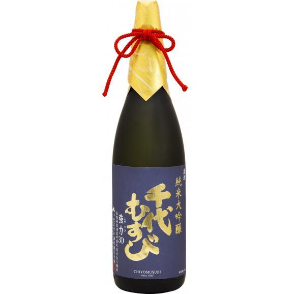 純米大吟醸強力30(1.8ℓ)02